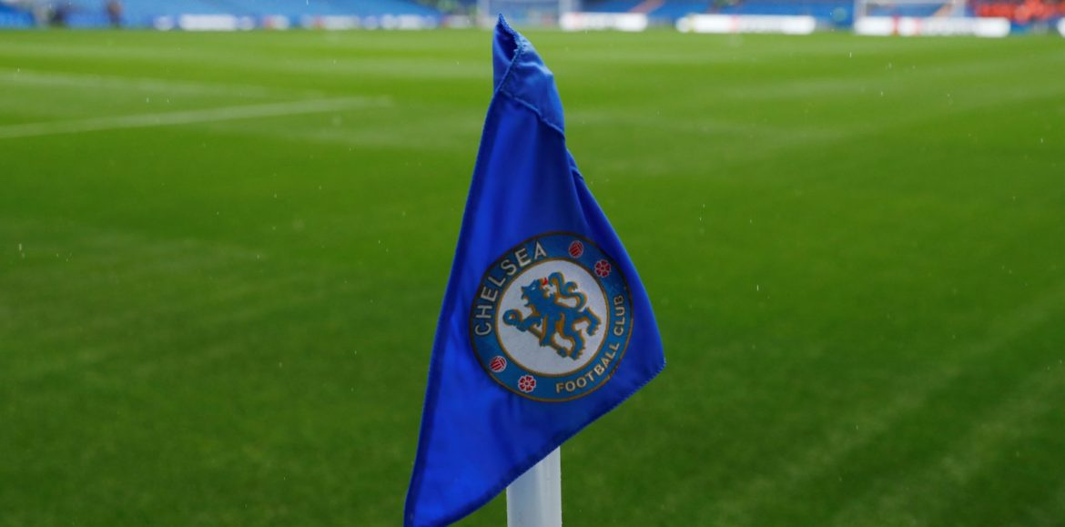 Chelsea enlist Gianfranco Zola to front the search for new FIFA 19 player