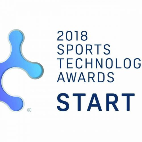 2018 Sports Technology Start Up Awards Winners Announced