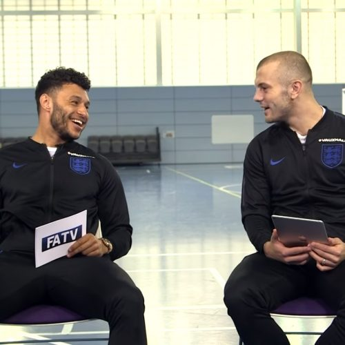 Man City, the NBA & the best YouTube practices for sports teams