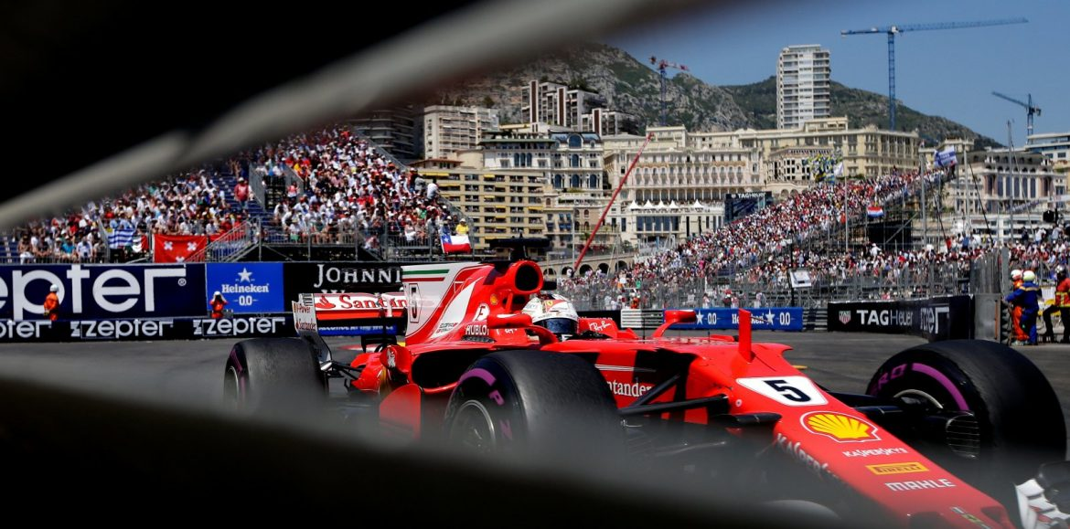 F1 meeting to be held on Tuesday and could be crucial for the future of the sport