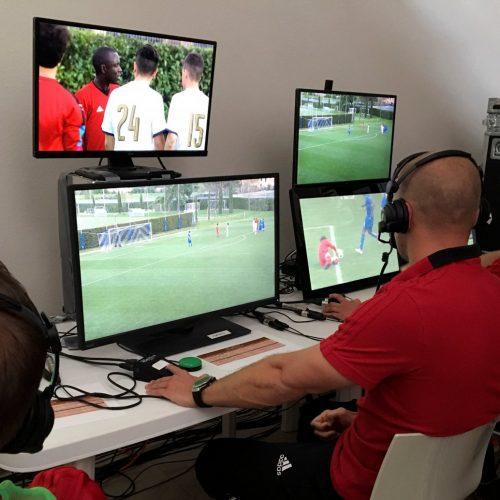 A-League's VAR problem shows how much we miss it when it's gone