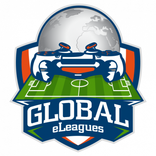 Sportego eLeague announce an eSports LAN event to take place in FC Twente's De Grolsch Veste Stadium