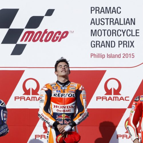 MotoGP and Grabyo show the effects of a considered social media video strategy