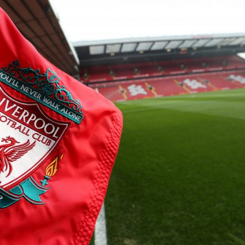 Liverpool join TikTok as social media platforms understand the need to attract sports teams