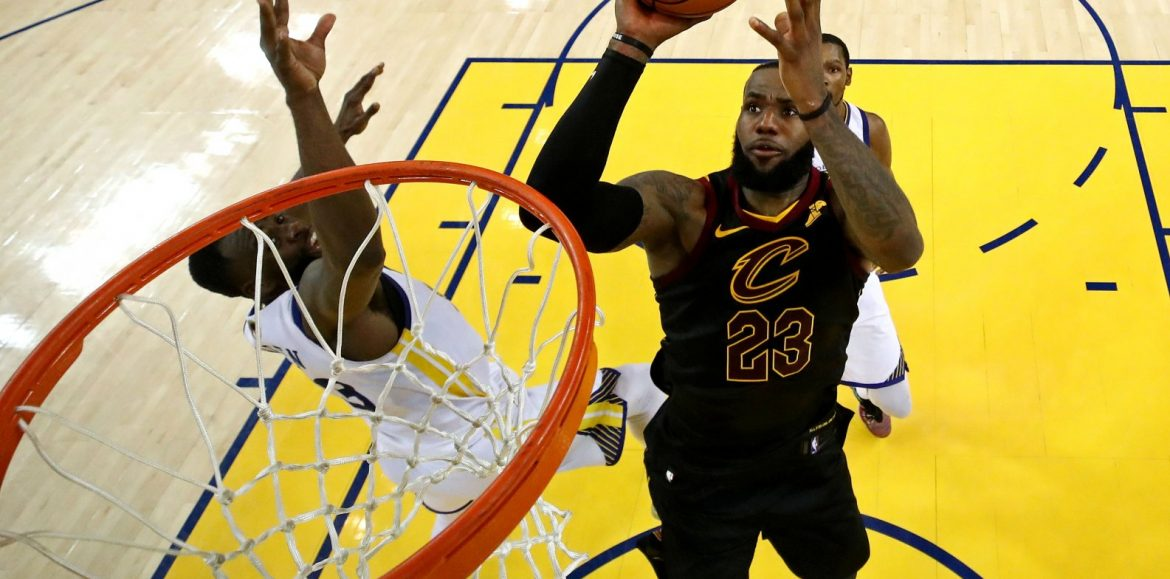 The NBA League Pass micropayment strategy is a sure-fire way to win over Millennials