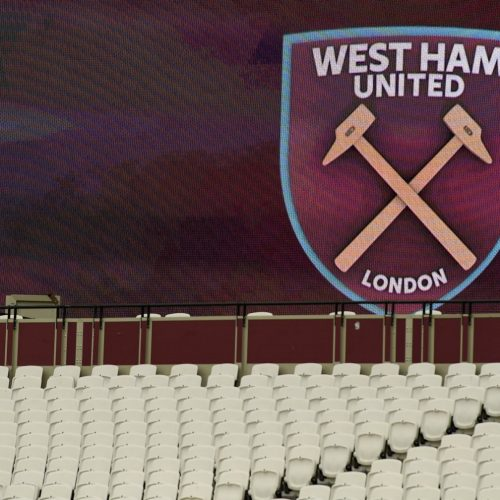 West Ham learn to expect the unexpected on deadline day