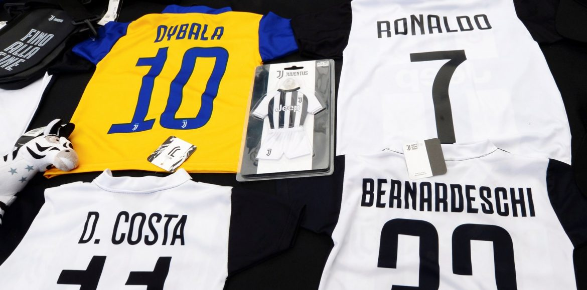 Signing Cristiano Ronaldo From Real Madrid signing helps Juventus beat the Twitter Cull