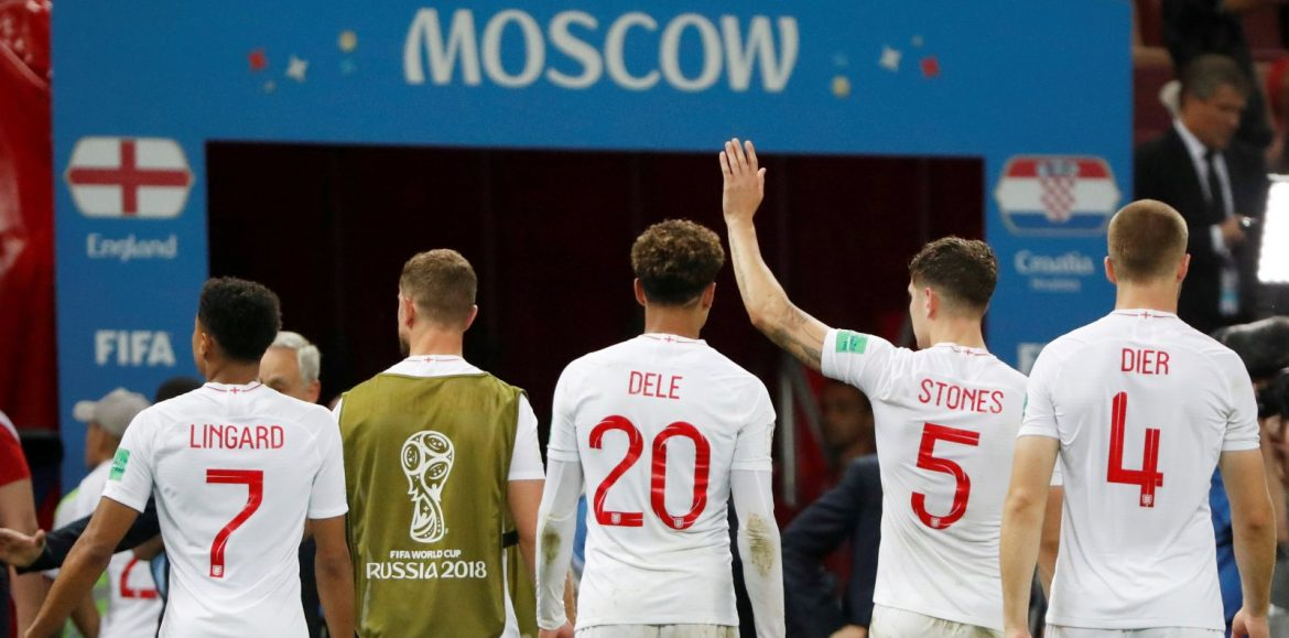 The World Cup will have a lasting effect on some players – but only if they're smart about it