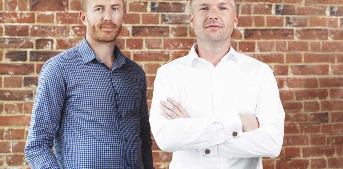 Endeavor Global Marketing acquires agency Clifford French