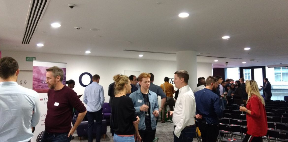 Five things we learned from Digital Sport London – Finding the value in influencer marketing