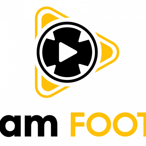 Snack Media launches StreamFOOTBALL in collaboration with Stream Time