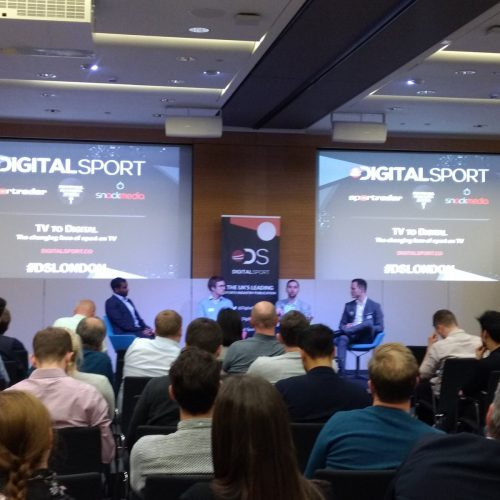 Quality, price, latency or piracy – what are the biggest issues for OTT and live streaming?