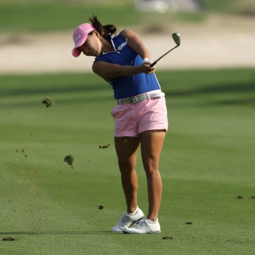 Discovery's GolfTV adds Ladies European Tour to their content platform