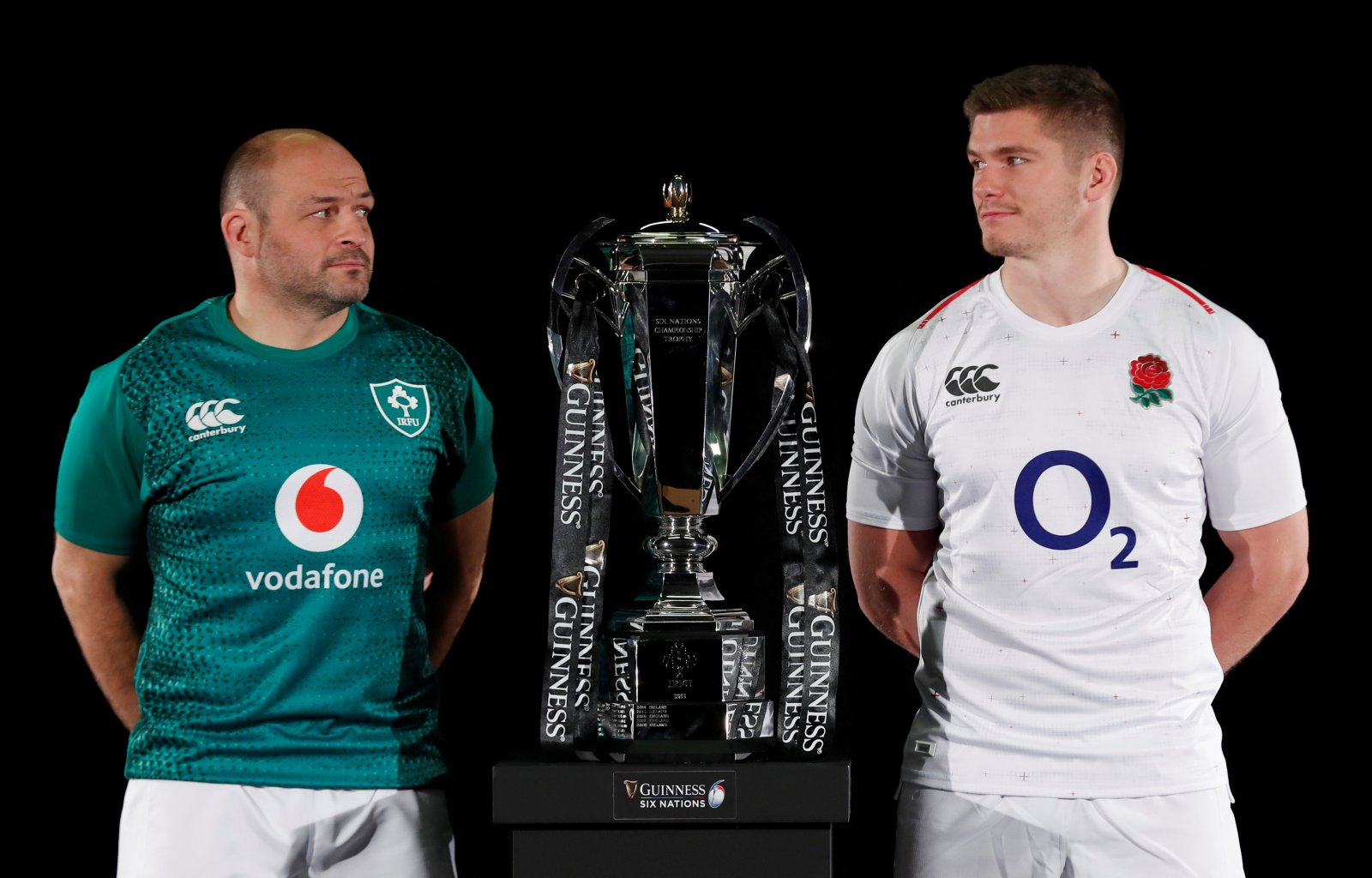 c8d83673be4 European Rugby nations discuss pooling TV rights for a more lucrative deal