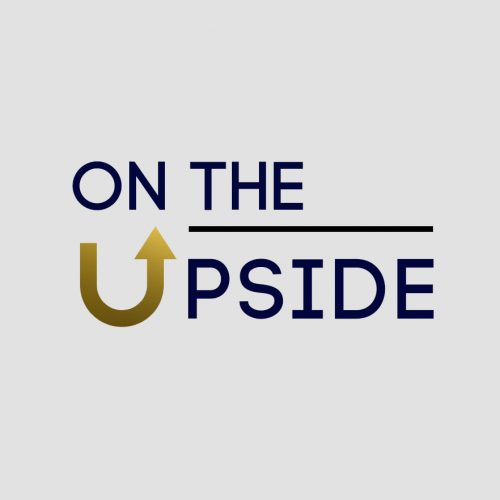 On The Upside launches with the ATP Tour as its founding client