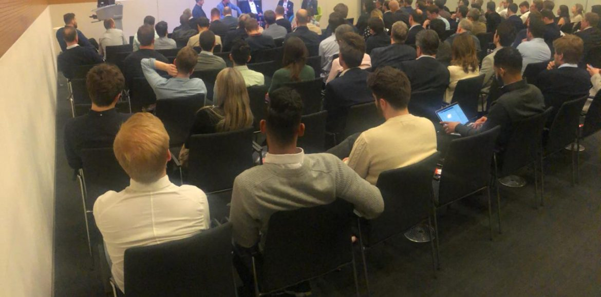 Digital Sport Insider: The FA's strategy change and Bleacher Report's hero content