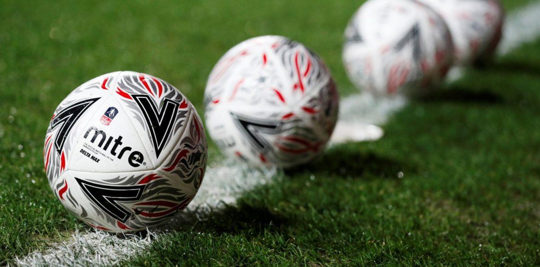 DSLondon: The Future of Sports Marketing – The FA, Bleacher Report and Fantastec