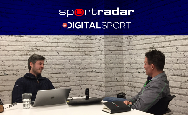 Fake news and the sports media landscape with Sportradar