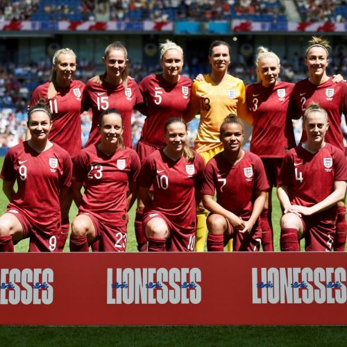 Backlash felt by Three UK shows ambush marketing is risky at Women's World Cup