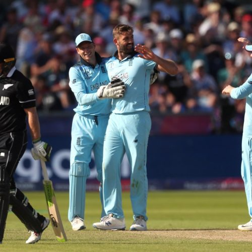 Sky Sports to make Cricket World Cup final available for free – if England get there