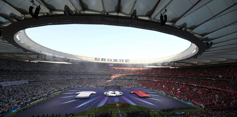 Eleven Sports Watch Together nominated for digital prize at SPORTEL Awards 2019