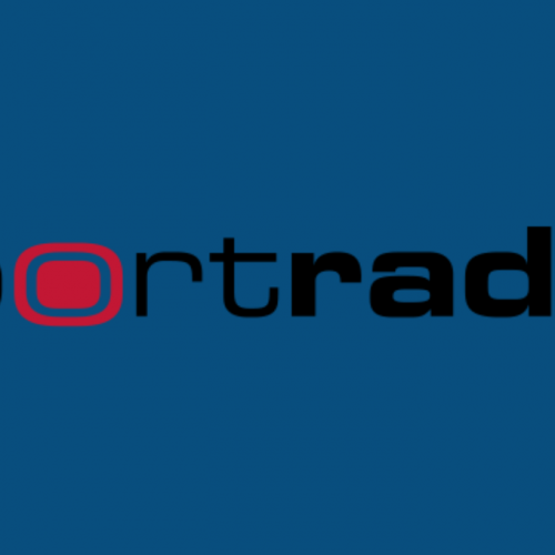 Sportradar Acquires Optima