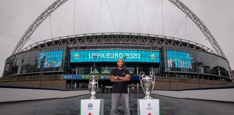 Heineken partners with UEFA Euro 2020 & renews UEFA Champions League sponsorship