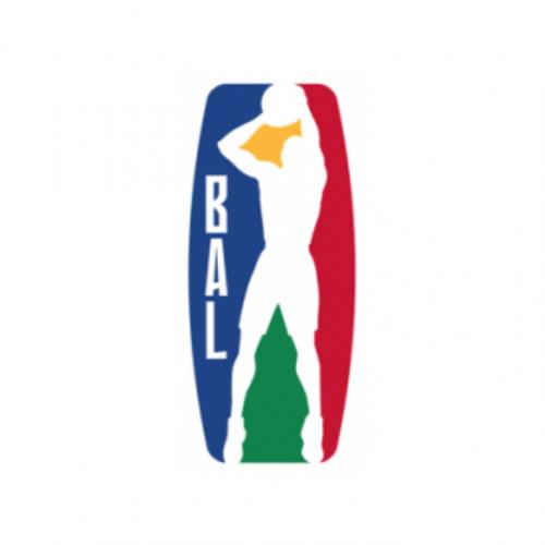 Basketball Africa League Unveils Official Logo