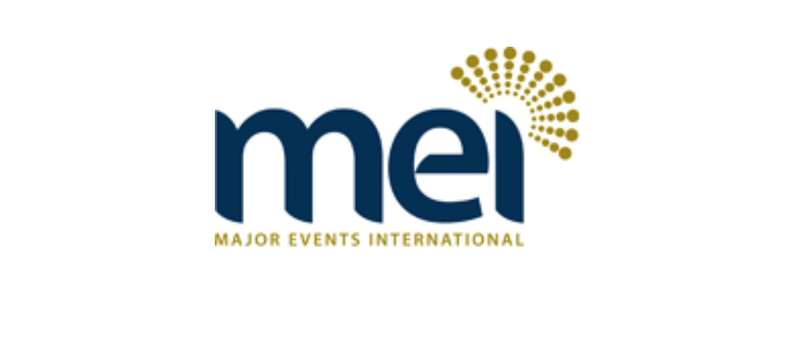 Major Events International are hosting the International Federations Summit in January 2020
