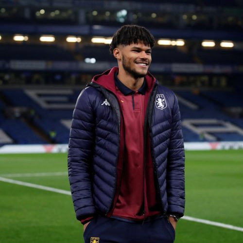 England international Tyrone Mings has invested in football fan app JAFA – and time is running out for fans to join him