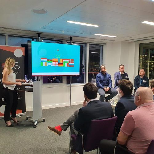 The top takeaways from our Euro 2020 event