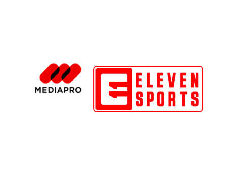 Eleven Sports And Mediapro Join Forces On International Projects Digital Sport